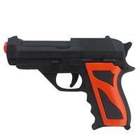 """Игровой набор пистолет """"Полиция"""""""