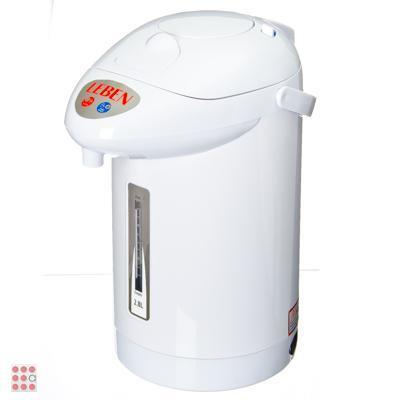 Чайник-термос (термопот) 2,8 л