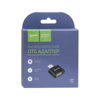 Высокоскоростной OTG адаптер Dream AM1