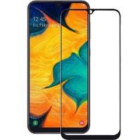 Защитное 5D стекло для Samsung Galaxy A20S