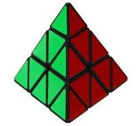 Головоломка пирамида Magic cube