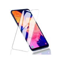 Защитное стекло Samsung Galaxy a10 2.5D прозрачное
