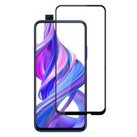 Защитное стекло Huawei Honor 9X -2.5D прозрачное