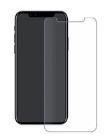 Защитное стекло IPhone 12 PRO Max -2.5D прозрачное