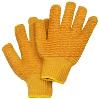Перчатки Крис Кросс