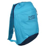 Рюкзак спортивный 023