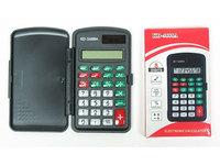 Электронный калькулятор KD-5688A
