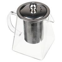 Чайник заварочный VETTA 500мл