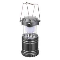 Фонарь-светильник для кемпинга Чингисхан