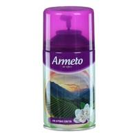 Сменный баллон для освежителя воздуха Armeto На краю света