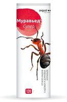 Муравьед Супер от садовых муравьёв туба - 120г