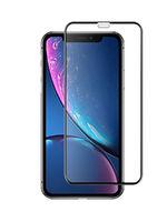 Защитное 5D стекло для Iphone XR/11