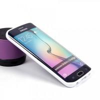 Антигравитационный чехол для Samsung Galaxy S6 edge