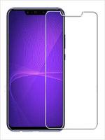 Защитное стекло для Huawei P Smart+