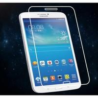 Защитное стекло для Samsung Tab 4 7.0 T230