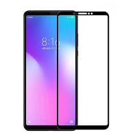 Защитное 5D стекло для Xiaomi Mi Max 3