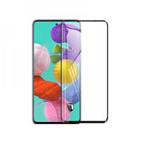 Защитное 5D/9D стекло для Samsung Galaxy A11