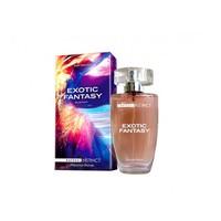 "Женская парфюмерная вода с феромонами Exotic fantasy (Best Selection) ""Miss Dior Cherie"" 50 мл"