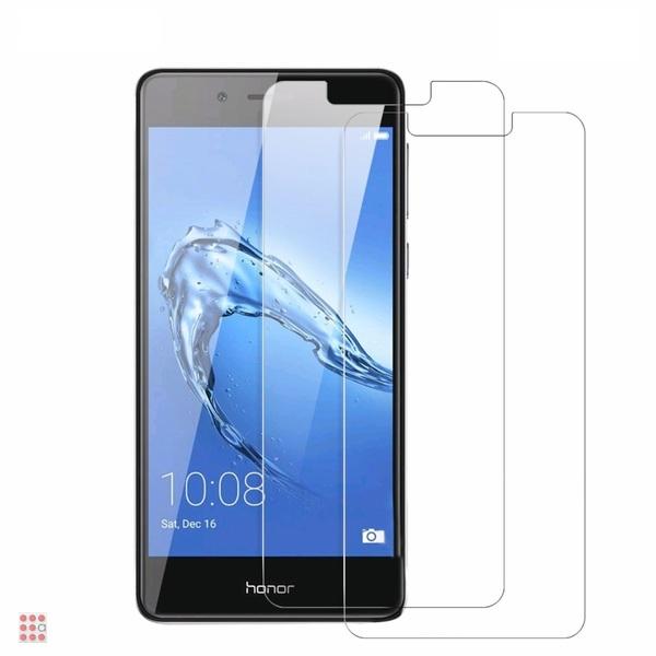 Защитное стекло для Honor 6 Pro/6C PRO