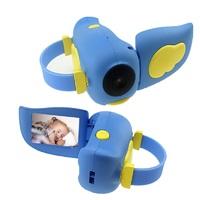 Детский цифровой фотоаппарат-видеокамера A100