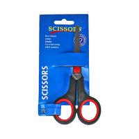 Ножницы Scissors 5.5