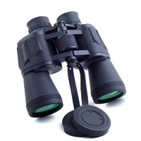 Бинокль 28х50 Binoculars Water Proof