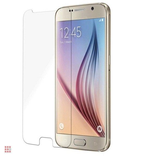 Защитное стекло для Samsung G920