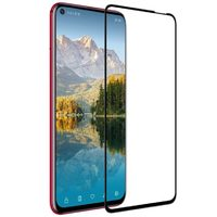 Защитное 5D стекло для Huawei Nova 6/V30