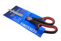 Ножницы Scissors 7.5