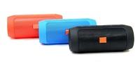 Портативная колонка Charge mini J006