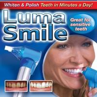 """Устройство для отбеливания зубов """"Luma Smile"""""""