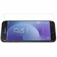 Защитное стекло для Samsung J730