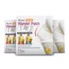 Пластырь для поднятия груди Wonder Patch