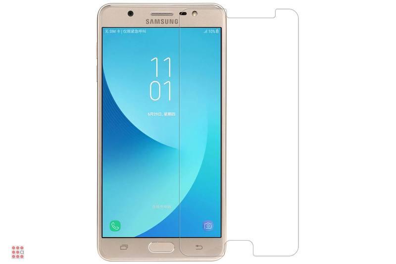 Защитное стекло для Samsung Galaxy J7/J710