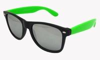 Солнцезащитные очки для взрослых 2142-1 С4