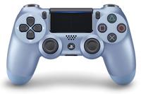 Геймпад Sony Dualshok PS4