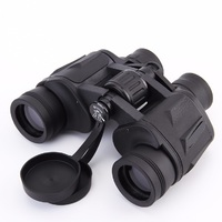 Бинокль 8х40 Binoculars Water Proof