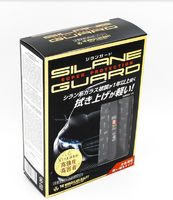 Жидкое стекло Silane Guard