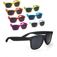Очки солнцезащитные детские 954