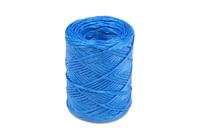 Шпагат полипропиленовый, 100 м, Синий