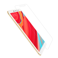 Защитное стекло для Redmi 2S (2016г)