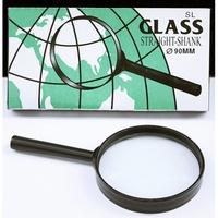 Увеличительное стекло Мagnifier 60мм