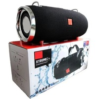 Bluetooth Колонка Xtreme 2+/2