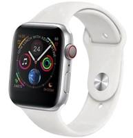 Умные фитнес-часы Smart Watch X7