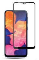 Защитное 5D стекло для Samsung Galaxy A10/M10/M20