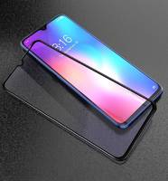 Защитное 5D стекло для Xiaomi Mi A3
