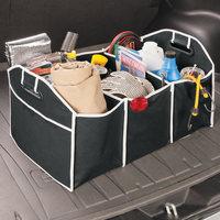 Органайзер для багажника Car Boot Organiser