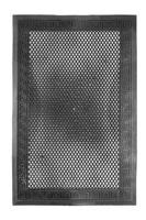 Коврик резиновый 60х40