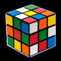 Головоломка Кубик