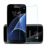 Защитное стекло для Samsung Galaxy S7